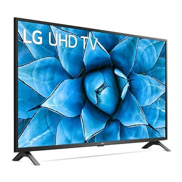 LG TVC LED 49 UHD 4K SMART 49UN73006LA.API