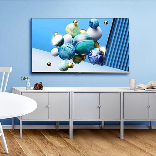 """HISENSE TV LED 40"""" 40A5720FA"""
