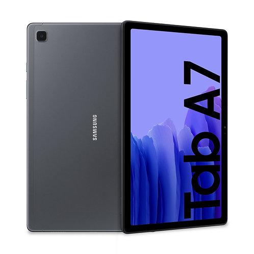 SAMSUNG TABLET A7 3/32GB SM-T505NZAAEUE