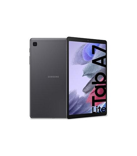 SAMSUNG TABLET A7 LITE 32GB SM-T220NZAAEUE