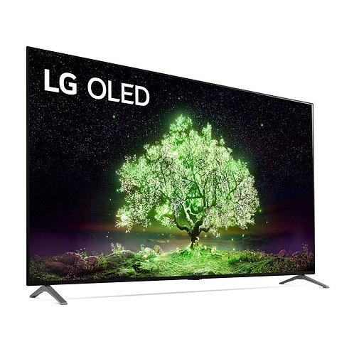 TV LG OLED55A16LA.API