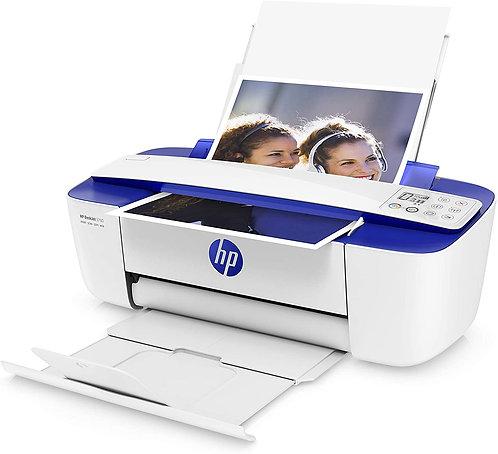 STAMPANTE HP INKJET3760