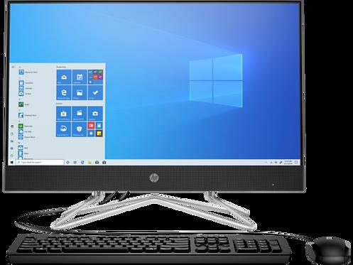 PC DESKTOP ALL IN ONE24-DF0062NL