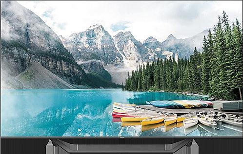 HISENSE SMART TV LED 55A72GQ