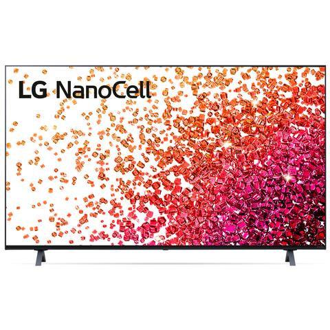 LG SMART TV NANOCELL 55NANO756PA