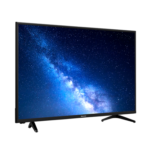HISENSE SMART TV LED 40A5620F