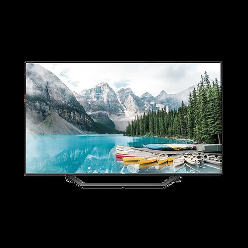 HISENSE SMART TV LED 50A72GQ