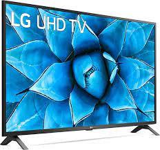LG SMART TV LED 43UN73006LC.API