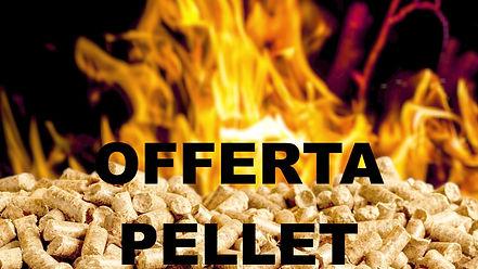 OFFERTA PELLET -.jpg
