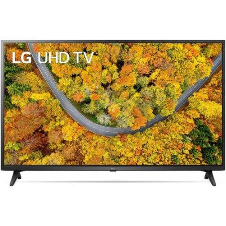 LG SMART TV LED 65UP75006LF.API