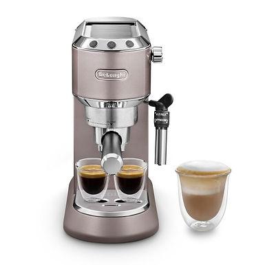 MACCHINA CAFFE' DELONGHI EC785.PK