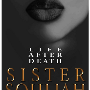 Long Awaited: The Sequel to The Coldest Winter Ever!