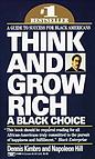 thinkandgrowrickblack.png