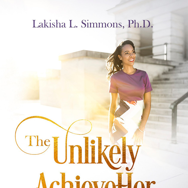 The unlikely achiever