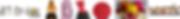 Screen Shot 2020-03-09 at 7.34.42 PM.png