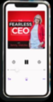 header-podcast3.png