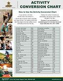 20200915_Step-Conversion-Guide.jpg