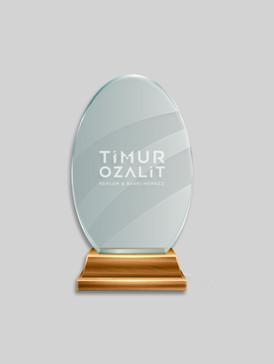 Timur Ozalit Plaket - 3.jpg