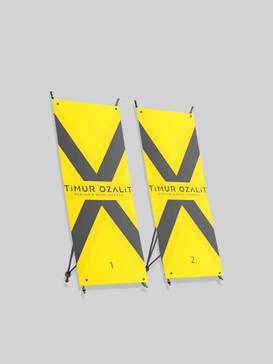 Timur Ozalit X Banner Baskı - 3.jpg