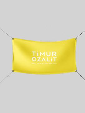 Timur Ozalit Branda Baskı - 1.jpg