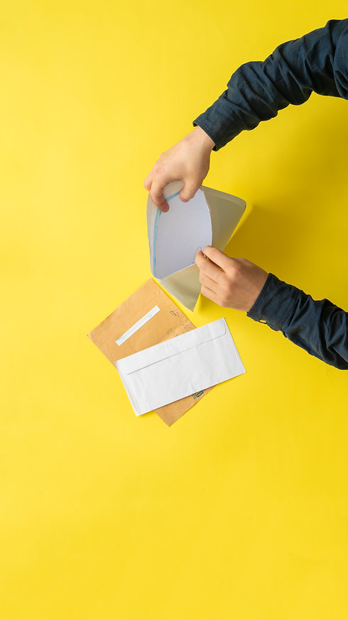 hands-with-paper-envelop-ready-send-lett