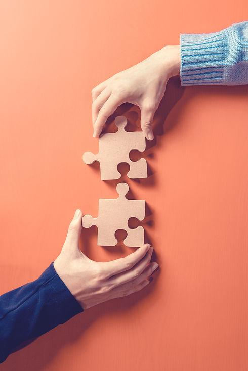 two-hands-holding-jigsaw-concept-teamwor