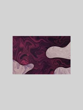 Timur Ozalit Canvas Tablo - 1.jpg