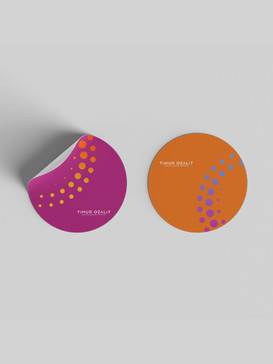 Timur Ozalit Sticker - Etiket - 2.jpg