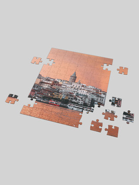 Timur Ozalit Puzzle - 2.jpg
