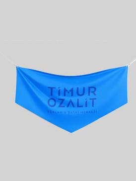 Timur Ozalit Branda Baskı - 2.jpg