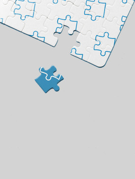 Timur Ozalit Puzzle - 3.jpg