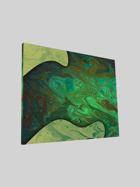 Timur Ozalit Canvas Tablo - 3.jpg