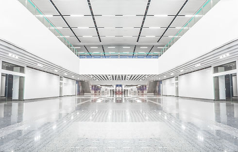 empty-mall.jpg