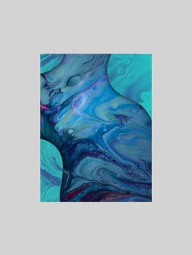 Timur Ozalit Canvas Tablo - 2.jpg