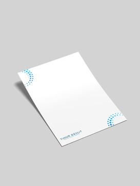Timur Ozalit Antetli Kağıt - 1.jpg