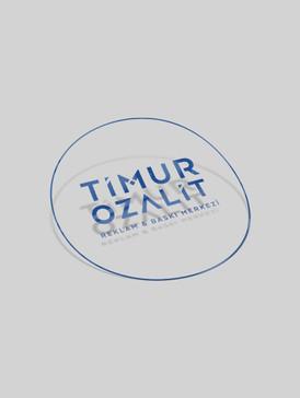 Timur Ozalit Sticker - Etiket - 3.jpg