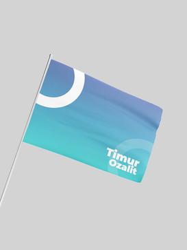 Timur Ozalit Bayrak - 1.jpg