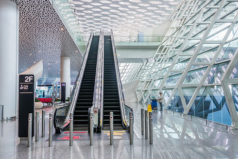 modern-hallway-airport-subway-station.jp