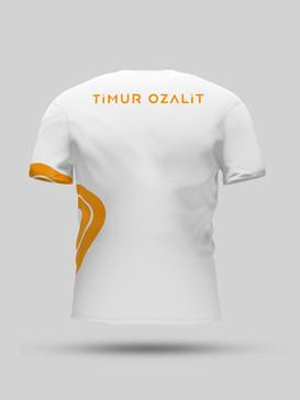 Timur Ozalit Tshirth - 2.jpg