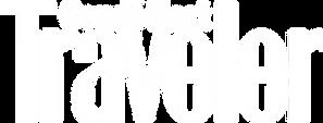 CN-traveler-US-logo-white.png