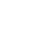 KB(tm)_Logo_White.png