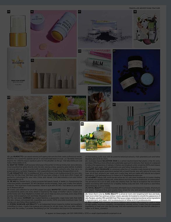 PaginaPubblicita2.jpg