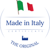 LOGO PRINCIPALE MADE IN ITALY 2021.png