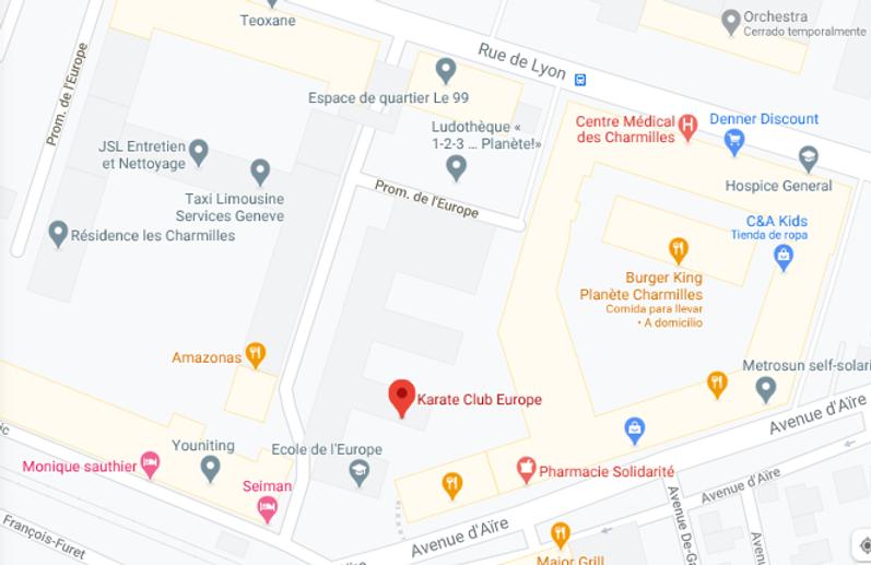 mapa kce.png