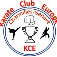 KCE Logo