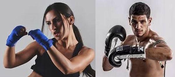 thai box homme et femme.jpg