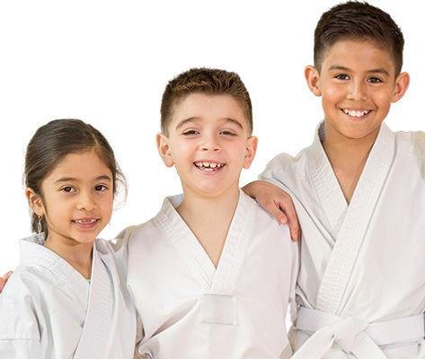 Ninos cinture blanch Karate.jpg