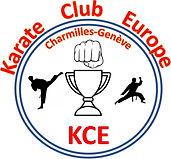 Logo AKDC.jpg