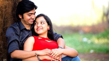 Golu-Priya-13.jpg