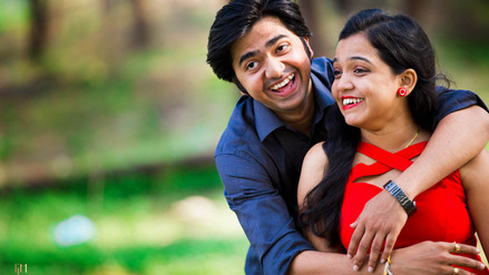 Golu-Priya-12.jpg